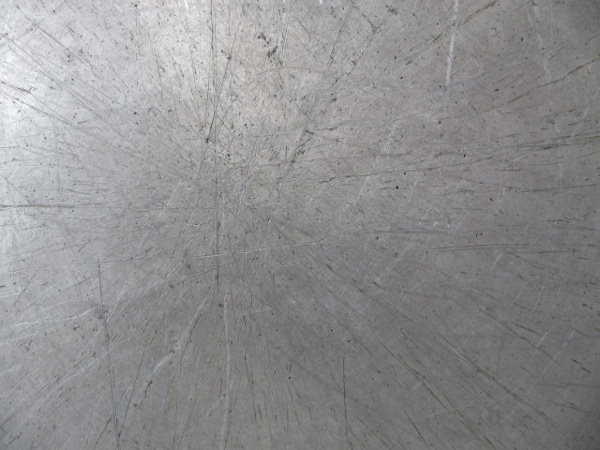 55 Free Scratched Metal Textures Freecreatives