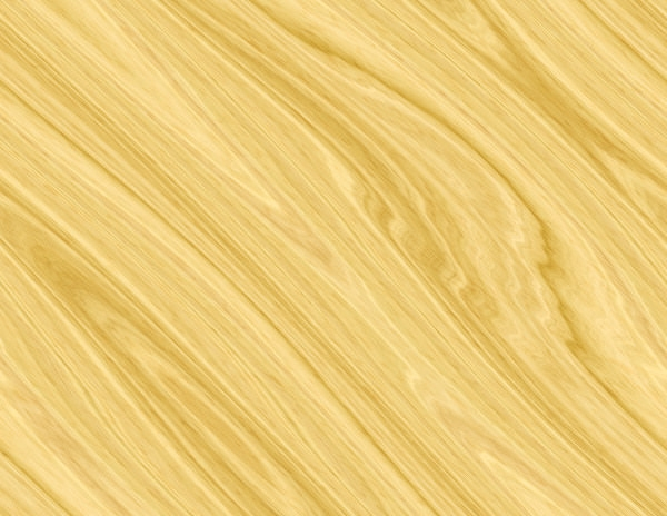 Seamless Angled Light Wood Background Texture