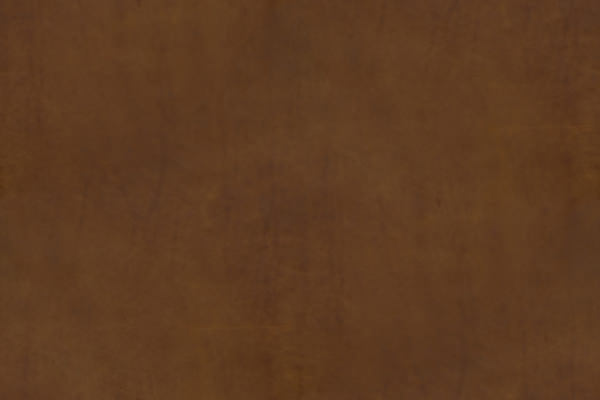 Seamless Brown Leather Texture For Free