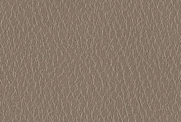 Seamless Leather Texture For Free