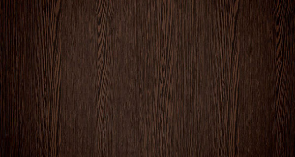 Seamless Wood Pattern backgrounds