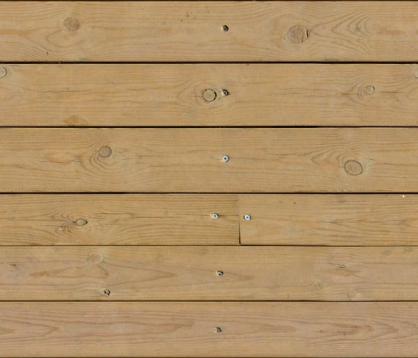 Seamless Wood Plank Texturefor Free Download