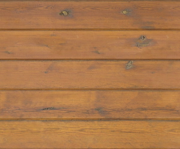 Seamless and Tileable Wood Plank Texture