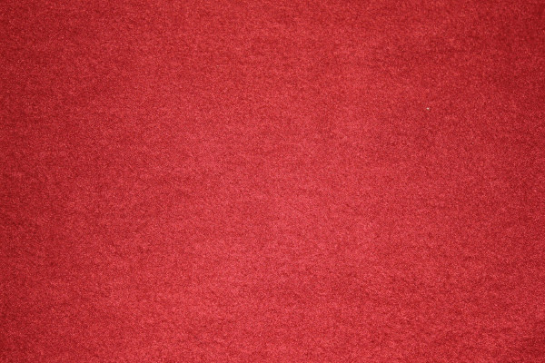 Smooth Red Leather Texture Free Download