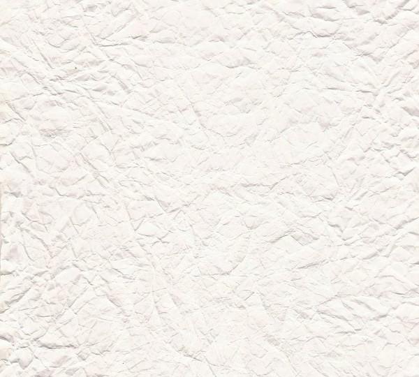 stock crumpled paper texture