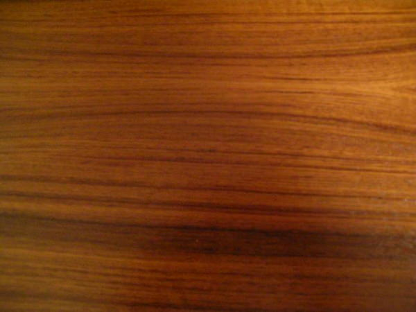 Teak Wood Stock Texture for Furniture Designing