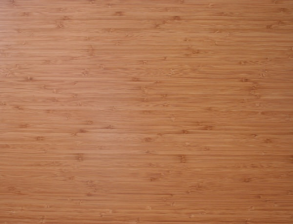 Texture Bamboo pattern plank floor wood asian Texture