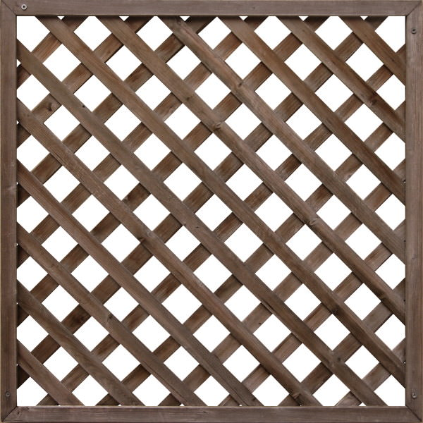 tileable pergola wood texture