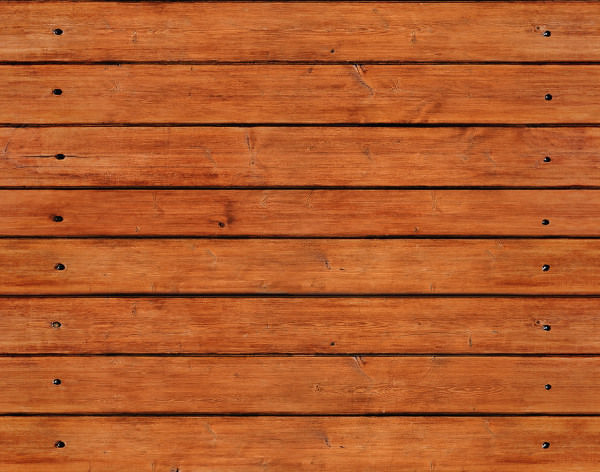 Tileable Wood Plank Texture with Photorealistic Effect
