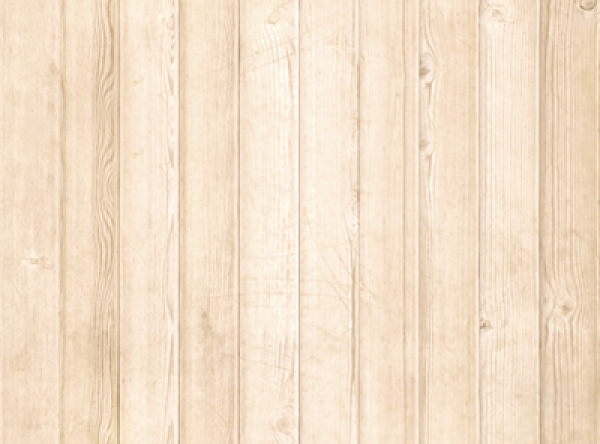 80 free seamless wood textures freecreatives for Wood plank seamless texture