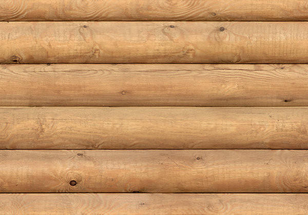 Tileable Wood Texture Collection with Embedded Vertical Lines