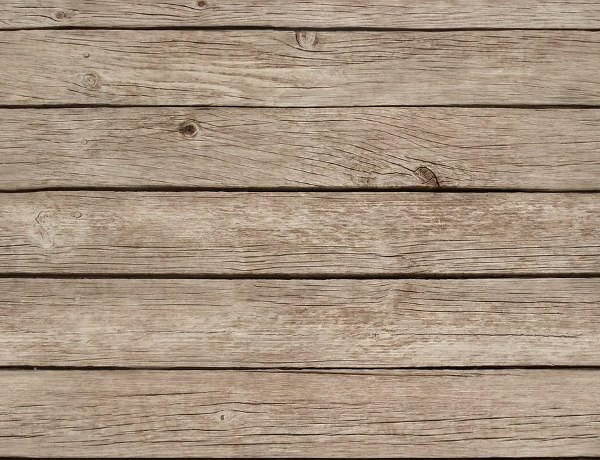 Tileable Wood Texture for Photoshop