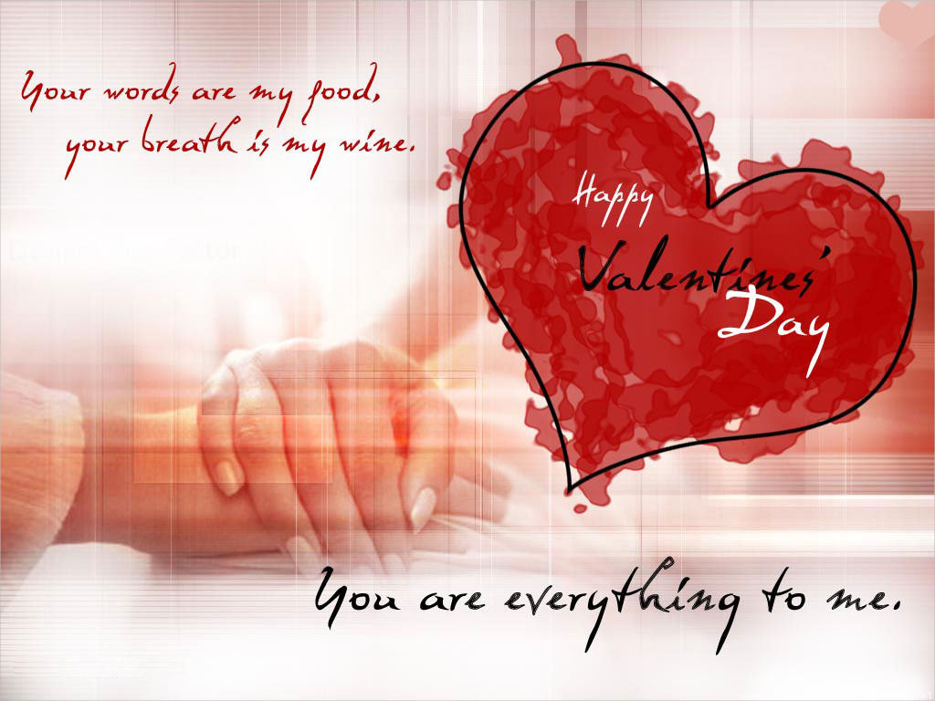 Valentines Day Wallpapers 1