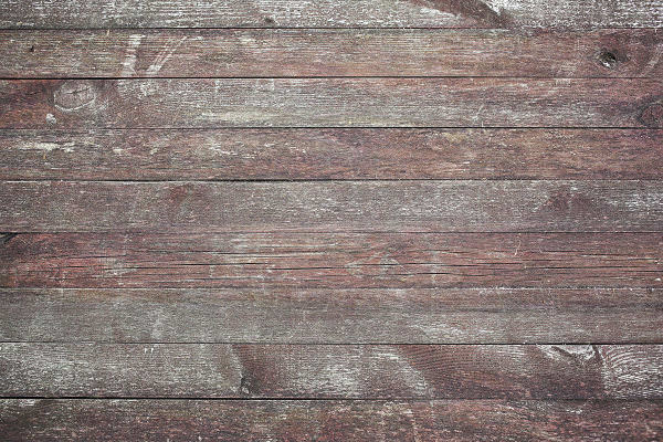 FREE 15+ Wood Table Texture Designs in PSD | Vector EPS