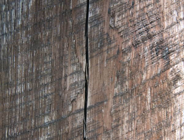 15 Free Rustic Wood Textures