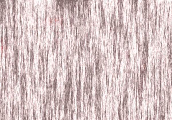Weathered Wood Photoshop Texture