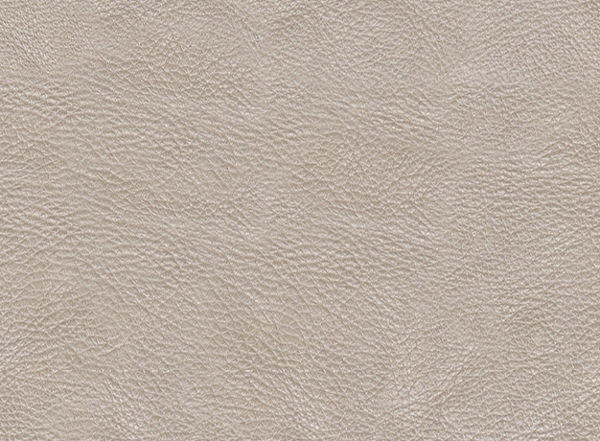 Webtreats White Leather Texture