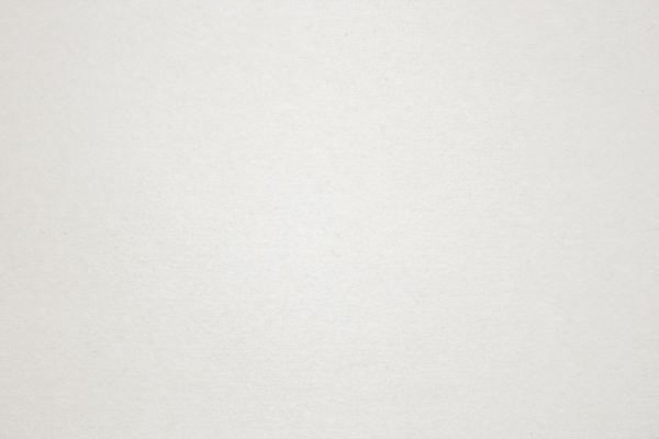 White Construction Paper Texture