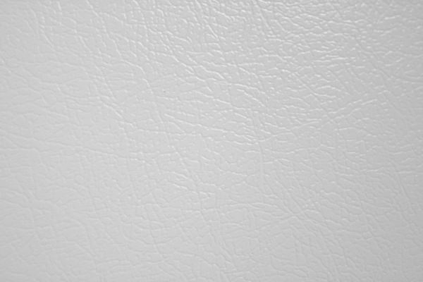 White Faux Leather Texture For Free