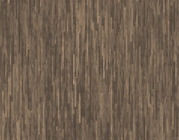 Wood Floor Seamless Texture