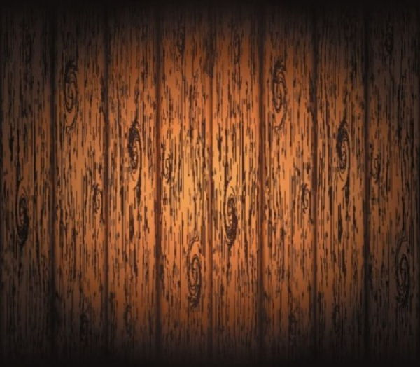 15+ Free Rustic Wood Textures | FreeCreatives