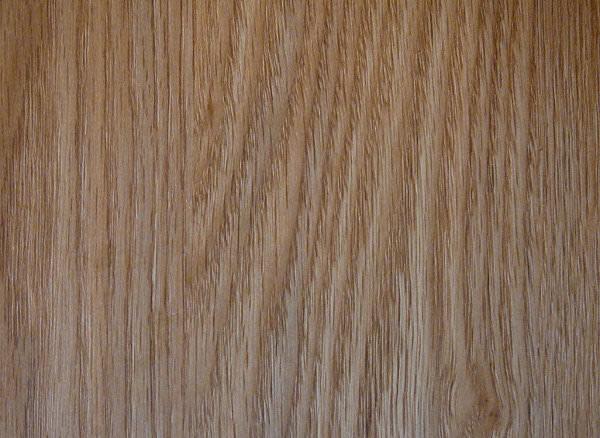 Wood Panel Grain Texture