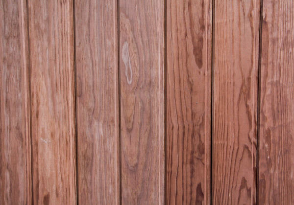 wood red panel oak wall flooring texture