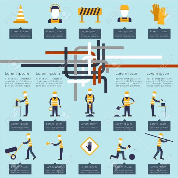 workplace safety presentation