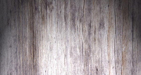 Worn Out Old Wood Textures Pack