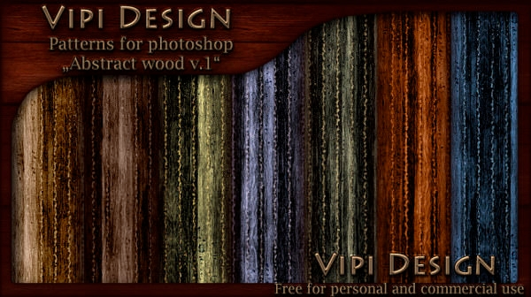 different wood patterns for free 1