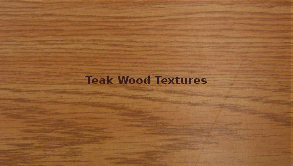 15 Free High Quality Teak Wood Textures