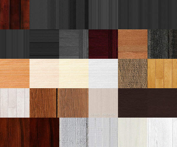 download free tileable wooden patterns