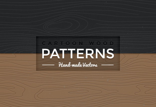 free photoshop wood patterns
