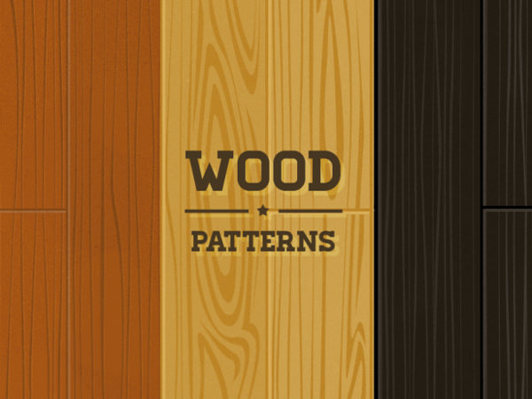 grunge wooden patterns free download