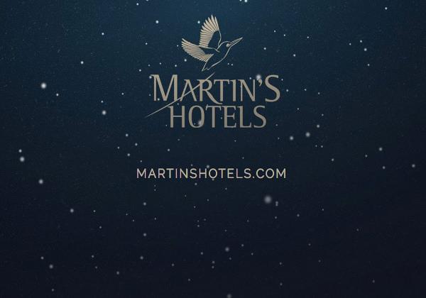 martins hotel wishes