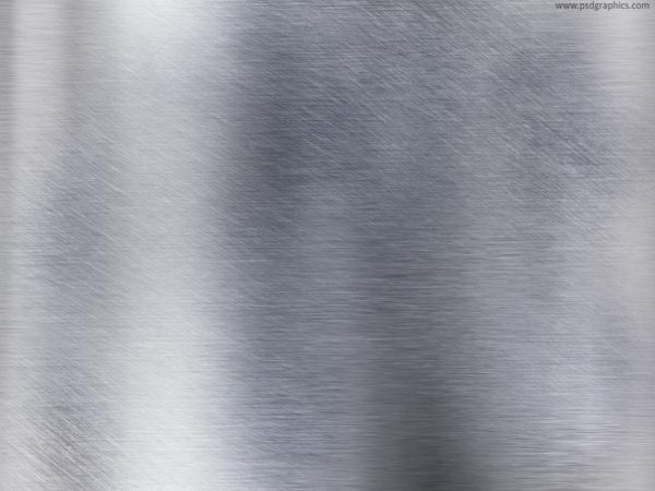 scratched-metal-texture