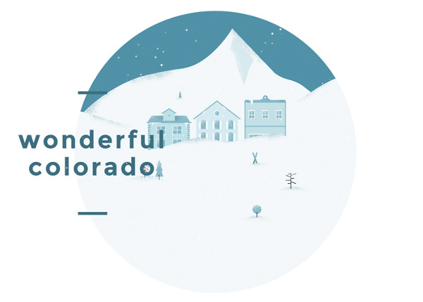 wonderfulcolorado