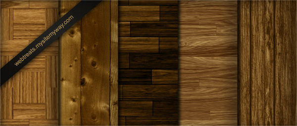 wood patterns for free download