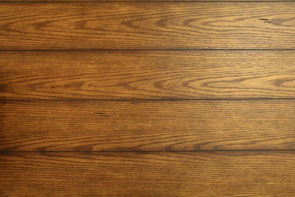 wood plank paneling oak brown Texture