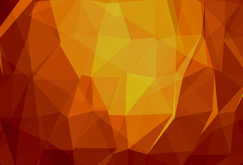 10 Free Multi Polygon Backgrounds