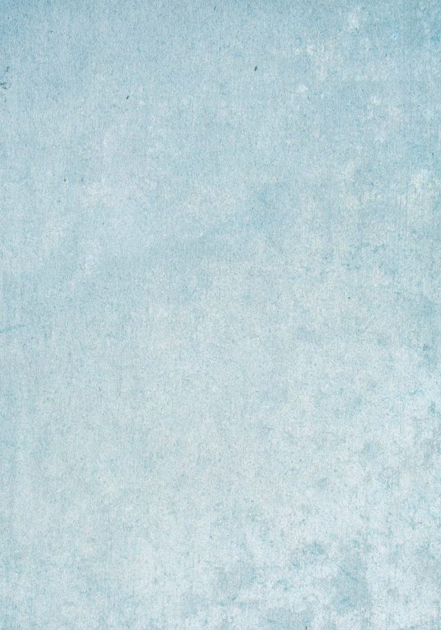 10 High Res Free Subtle Grunge Texture