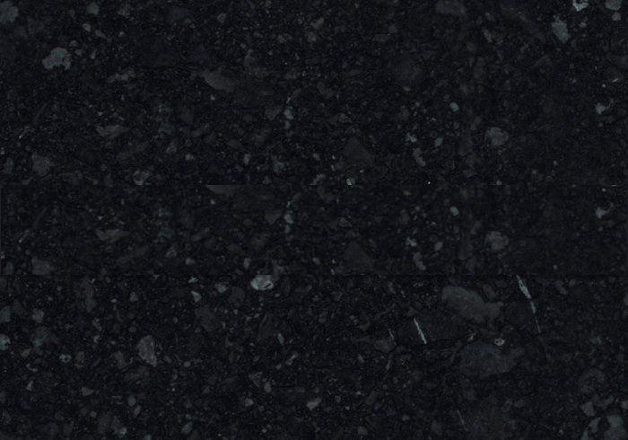 30 Free Seamless Concrete Textures Free Premium Creatives