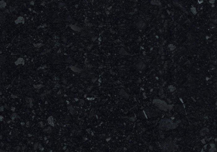 http://www.brusheezy.com/textures/47121-10-seamless-dark-concrete-textures