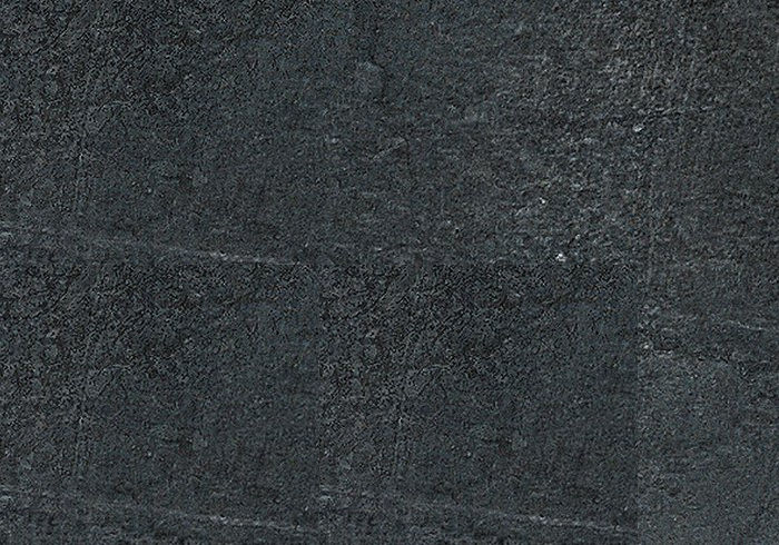 15 Hard Old Concrete Textures For Free