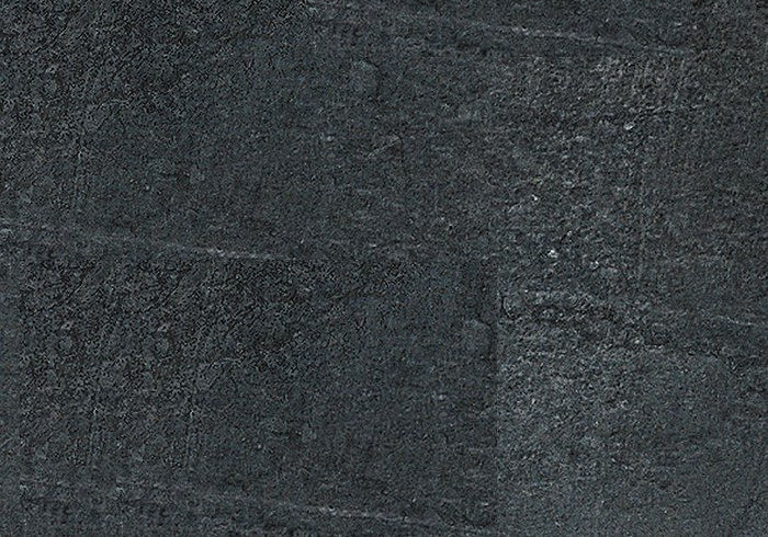 15 Hard Rough Concrete Texture
