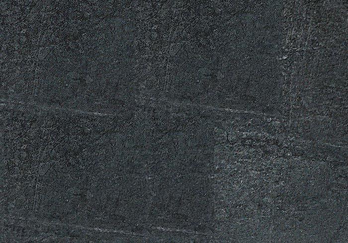 15 Seamless Hard Concrete Textures