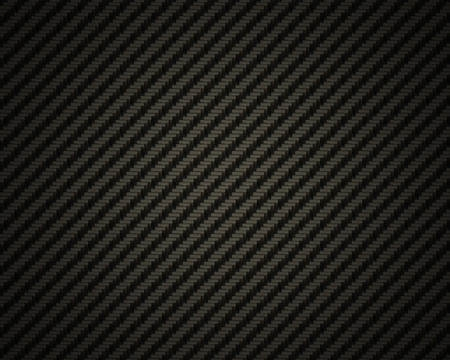 5 Genuine Carbon Fiber Textures for Photoshop