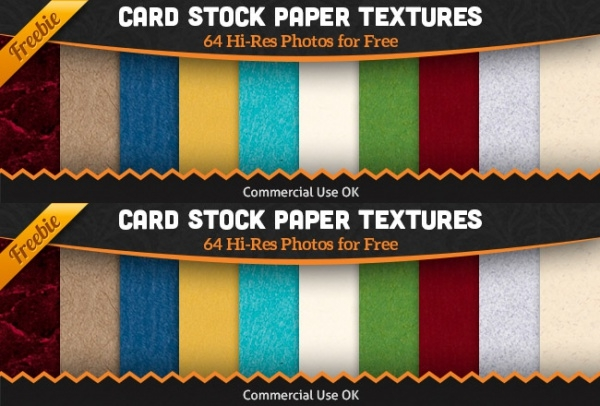 64 Card Stock Free Paper Texture