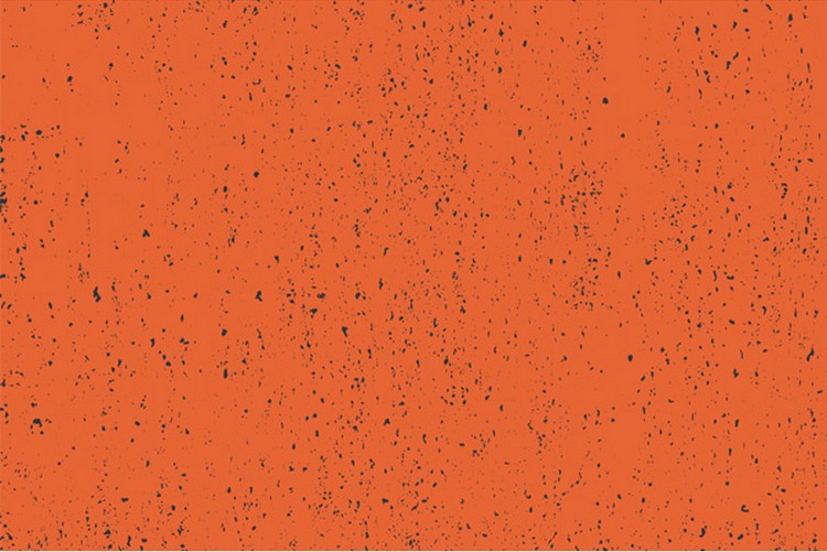 7 Speckled Free Vector Textures