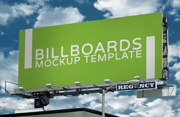 85 Free Psd Outdoor Advertising Mockups Freecreatives